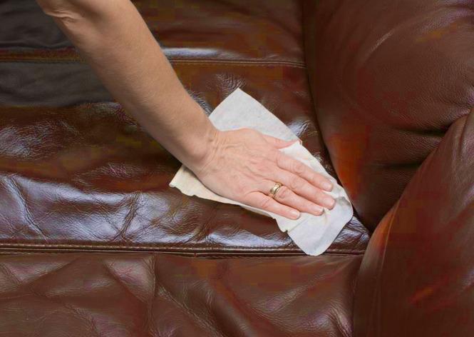 Как сделать кожу чистой народными средствами